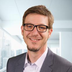 Author's profile photo Patrick Boch