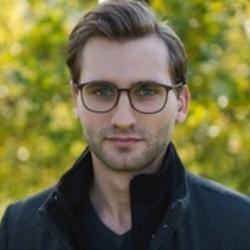 Profile picture of patrickmueller06