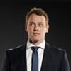 Author's profile photo Patrik Neubacher