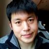 Author's profile photo Patton Li