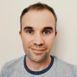Author's profile photo Paul Boner