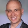 Author's profile photo Paul Brizz