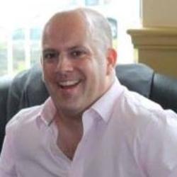 Profile picture of paul.fenwick