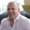Author's profile photo Paul Fenwick