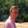 Author's profile photo Paul Grill