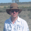 author's profile photo Paul Hardy