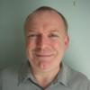 Author's profile photo Paul Harris