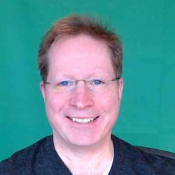 Profile picture of paul.hearmon