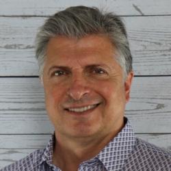 Author's profile photo Paul Kurchina