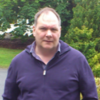 author's profile photo Paul Meehan