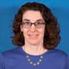 Author's profile photo Paula Rowson