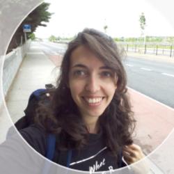 Profile picture of paula_ballester