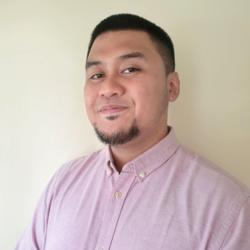 Profile picture of paulivannoriondo