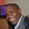 Author's profile photo Paul Nganga