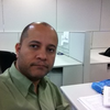 Author's profile photo Paulo Cesar Raymundo Caiana