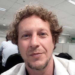 Profile picture of paulo.gorenstein