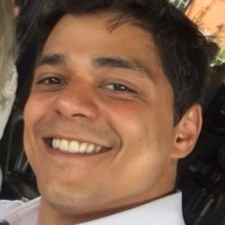 Profile picture of paulo.junior