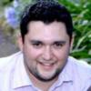 Author's profile photo Paulo Kanofre