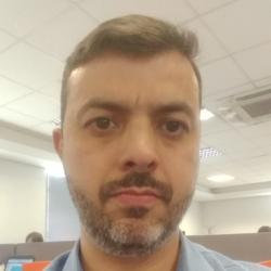 Profile picture of pauloaparecido.zeferino