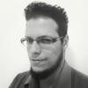 Author's profile photo paulo alberto souza