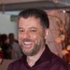 Author's profile photo Paulo Cesar Alves Rosa
