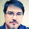 Author's profile photo Paulo Gomes
