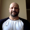 Author's profile photo Paulo Leandro Marigo