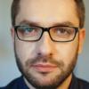 Author's profile photo Ben Sherman