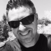 Author's profile photo Paul Townsend