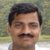 author's profile photo Pavan Kothapalli