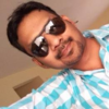 Author's profile photo Pavan Kumar Arvapally