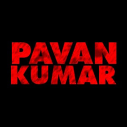 Profile picture of pavan.kumar2349