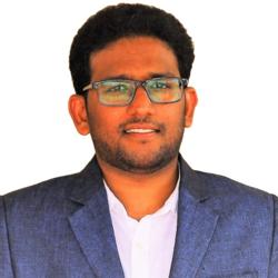 Profile picture of pavan04kumar