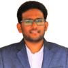 Author's profile photo Pavan Kumar