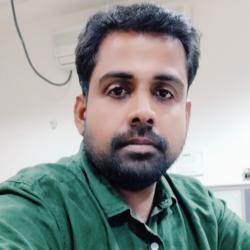 Profile picture of pavan115k
