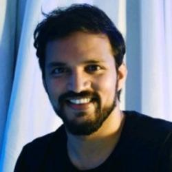 Profile picture of pavan_golesar