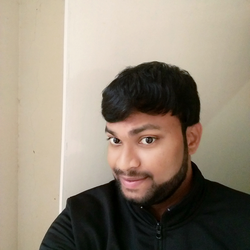 Profile picture of pavankumar.reddy90