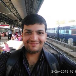 Profile picture of pavanreddy9368