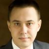 Author's profile photo Pavel Lobchenko