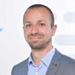 Author's profile photo Pavel Pavlov