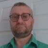Author's profile photo Pavel Lerner