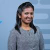 author's profile photo Pavithra G K