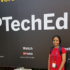 Author's profile photo Pavithra Jayasinghe