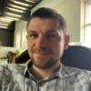Author's profile photo Pavlo Denysyuk