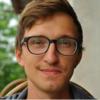 Author's profile photo Alexander Pavlov