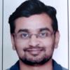 Author's profile photo Pawan Kumar