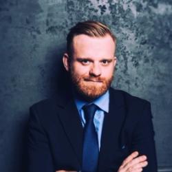 Profile picture of pawelgrzeskowiak