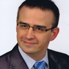 Author's profile photo Paweł Pawlak