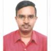 Author's profile photo prakash babu