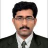 Author's profile photo Nanda Kumar MohananNair
